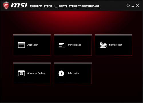 MSI_Z170A_Xpower_Gaming_Titanium_logiciel8_gaming_lan