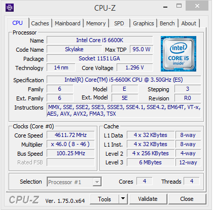 MSI_Z170A_Xpower_Gaming_Titanium_overclocking_cpuz