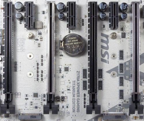 MSI_Z170A_Xpower_Gaming_Titanium_ports_pcie