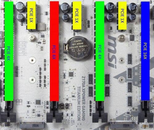 MSI_Z170A_Xpower_Gaming_Titanium_ports_pcie2