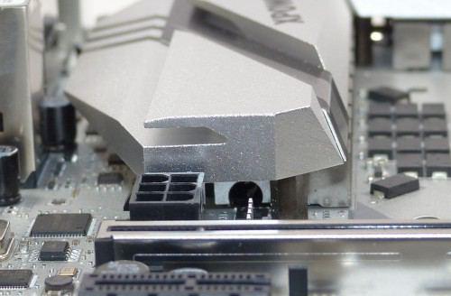 MSI_Z170A_Xpower_Gaming_Titanium_radiateur2