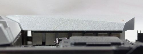 MSI_Z170A_Xpower_Gaming_Titanium_radiateur3
