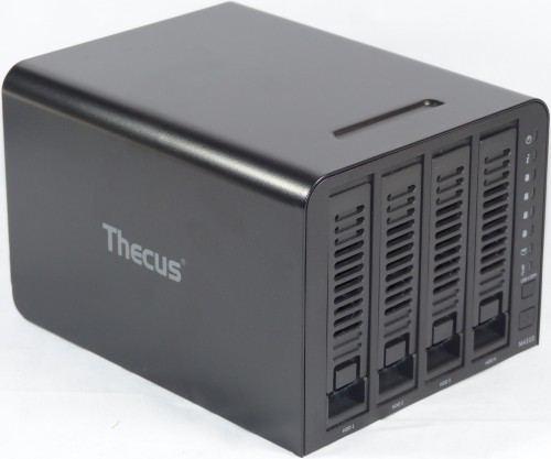 Thecus_N4310