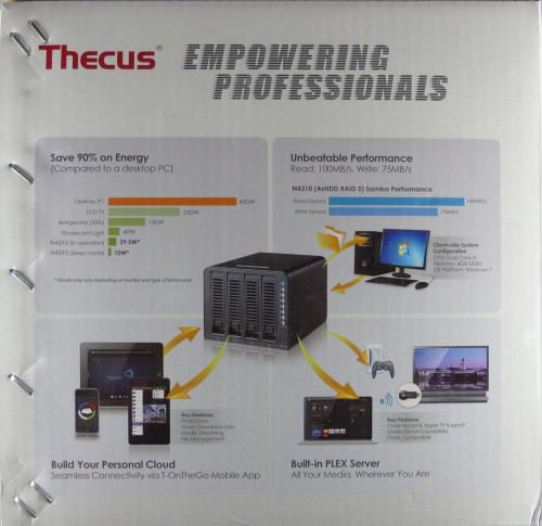 Thecus_N4310_boite4