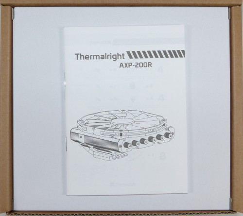 Thermalright_AXP_200_R_boite2