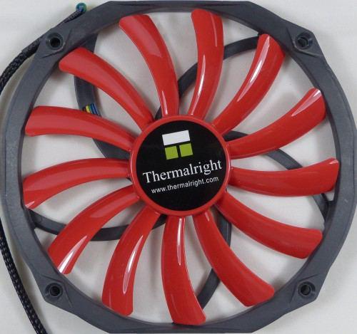 Thermalright_AXP_200_R_ventilateur_dessus