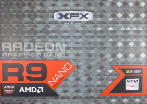 XFX_R9_Nano_boite1