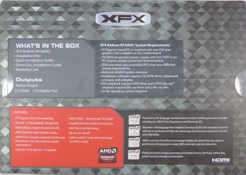 XFX_R9_Nano_boite2