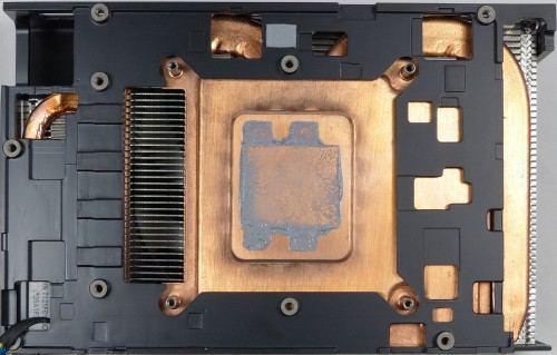 XFX_R9_Nano_ventirad