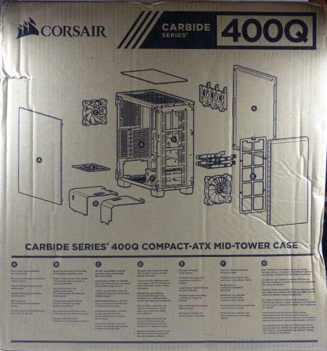 Corsair_carbide_400Q_boite1