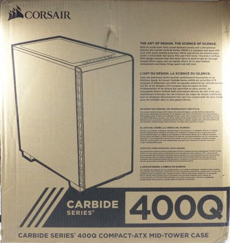 Corsair_carbide_400Q_boite2