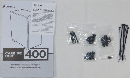 Corsair_carbide_400Q_bundle