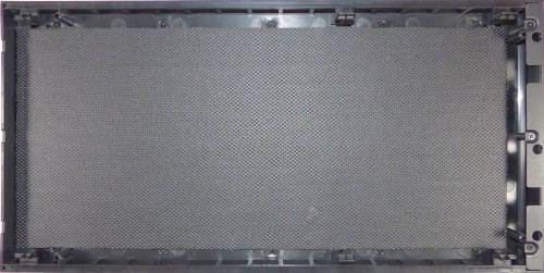 Corsair_carbide_400Q_exterieur_facade4