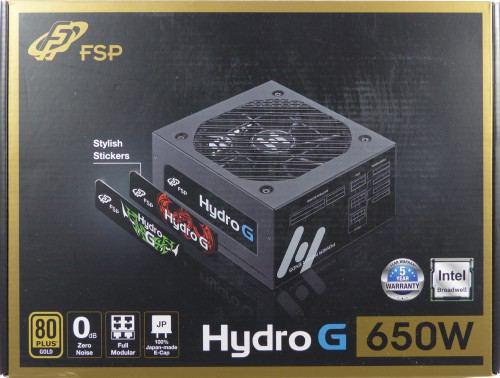 FSP_Hydro_G_650_boite1
