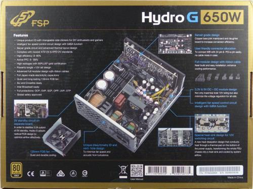FSP_Hydro_G_650_boite2