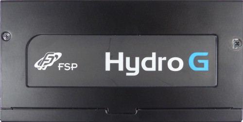 FSP_Hydro_G_650_cote1