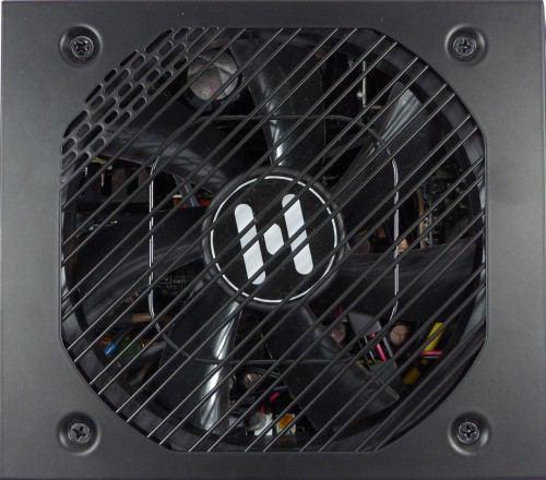 FSP_Hydro_G_650_dessus