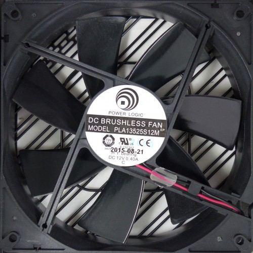 FSP_Hydro_G_650_ventilateur