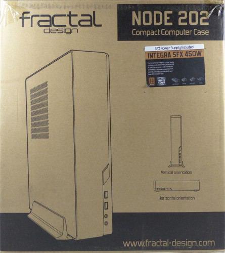 Fractal_Design_Node_202_boite1