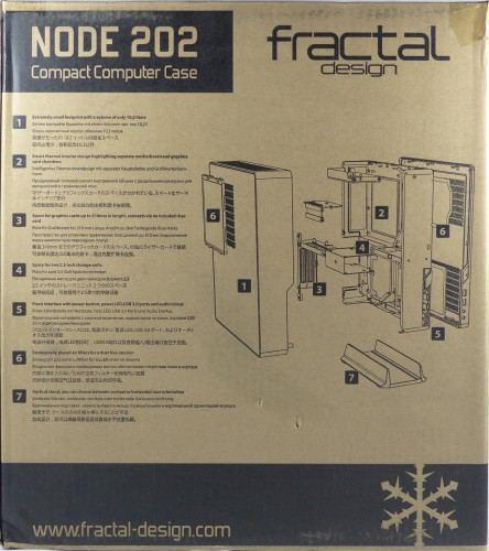 Fractal_Design_Node_202_boite2
