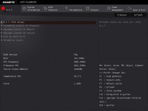 Gigabyte_Z170X_UD3_BIOS1