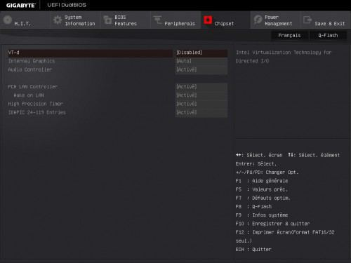 Gigabyte_Z170X_UD3_BIOS12