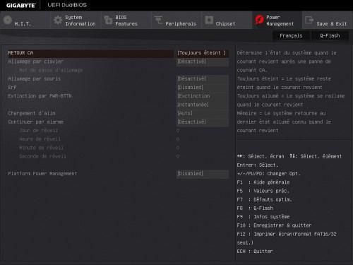 Gigabyte_Z170X_UD3_BIOS13