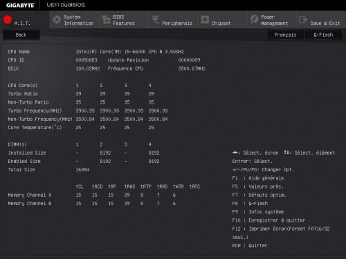Gigabyte_Z170X_UD3_BIOS2