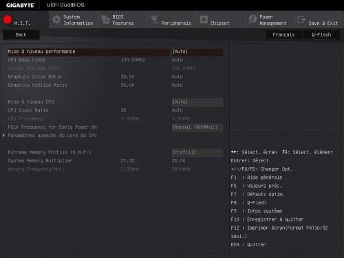 Gigabyte_Z170X_UD3_BIOS3