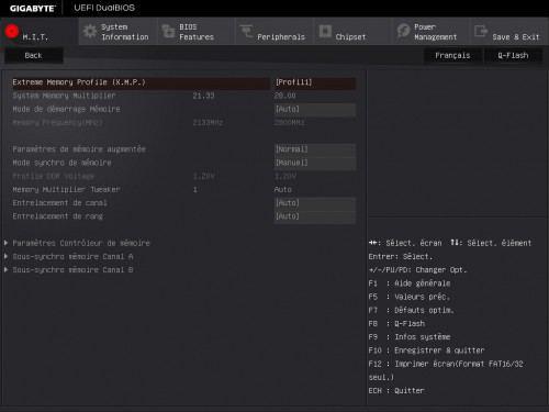 Gigabyte_Z170X_UD3_BIOS4