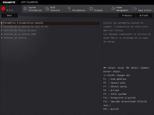 Gigabyte_Z170X_UD3_BIOS6
