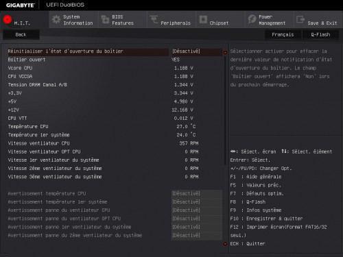 Gigabyte_Z170X_UD3_BIOS7