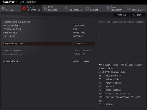 Gigabyte_Z170X_UD3_BIOS9