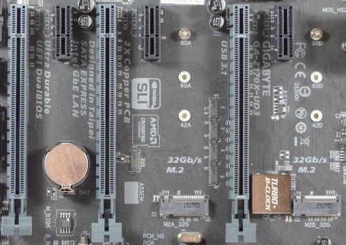 Gigabyte_Z170X_UD3_PCIE