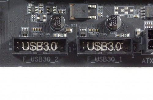 Gigabyte_Z170X_UD3_USB3