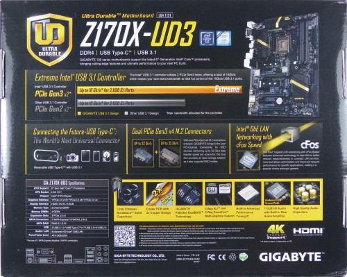 Gigabyte_Z170X_UD3_boite2