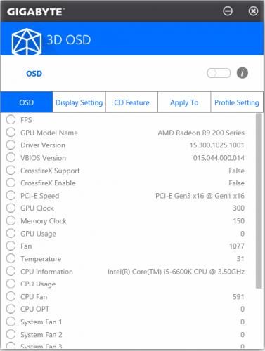 Gigabyte_Z170X_UD3_logiciels12