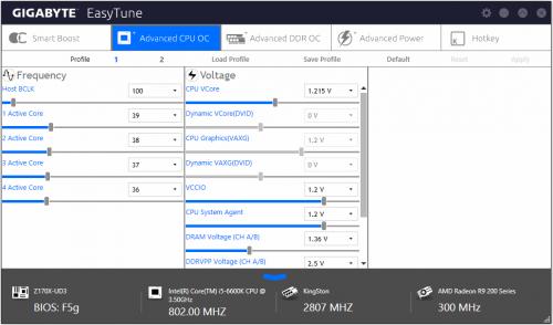 Gigabyte_Z170X_UD3_logiciels2