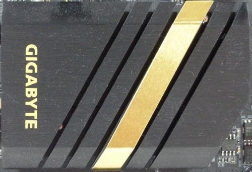 Gigabyte_Z170X_UD3_radiateur1