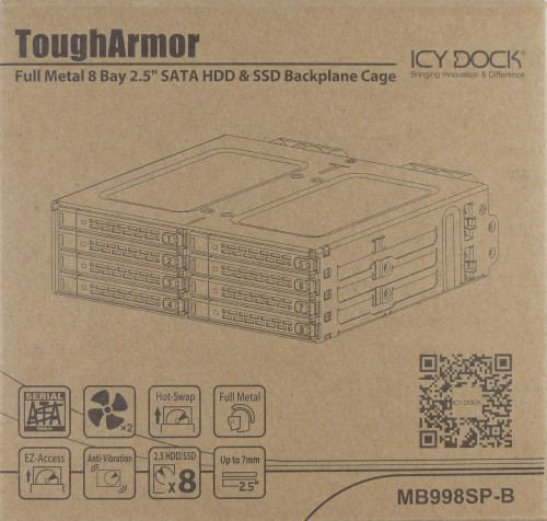 Icy_Dock_ToughArmor_MB998SP-B_boite1