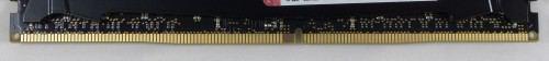 Kingston_Savage_DDR4_2133_MHz_16_Go_connecteur