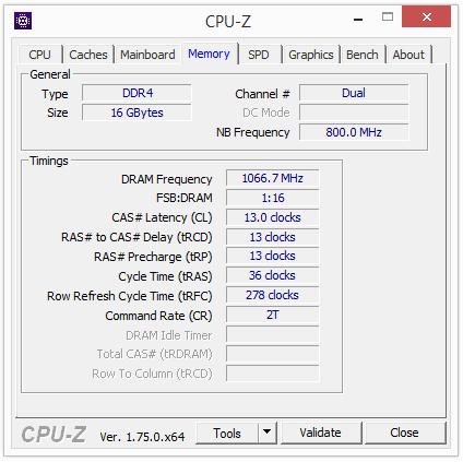 Kingston_Savage_DDR4_2133_MHz_16_Go_cpu-z