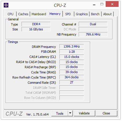 Kingston_Savage_DDR4_2133_MHz_16_Go_cpu-z_oc