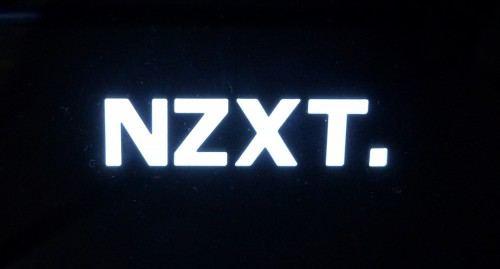 NZXT_Manta_LED_logo