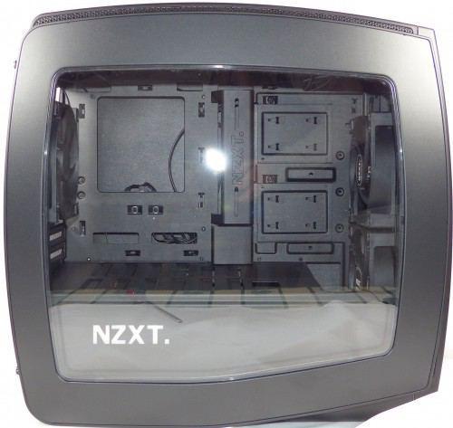 NZXT_Manta_exterieur_cote1