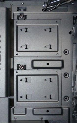 NZXT_Manta_interieur_SSD