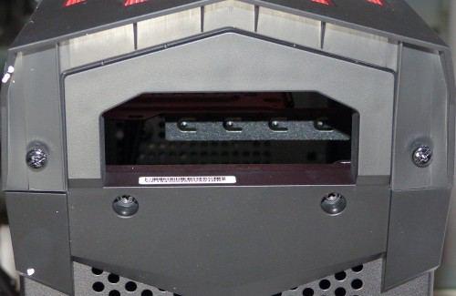 Silverstone_RVX01_exterieur_arriere2