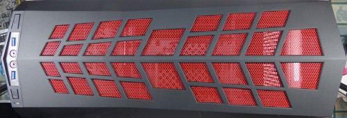 Silverstone_RVX01_exterieur_dessus1