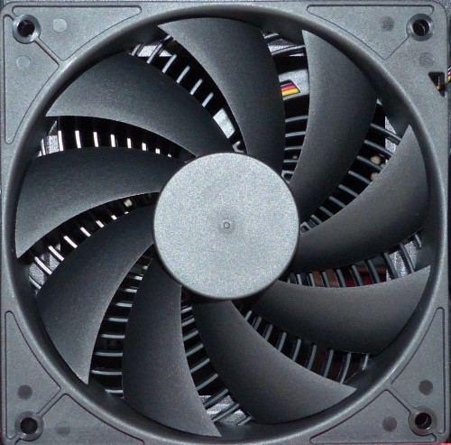 Silverstone_RVX01_exterieur_ventilateur