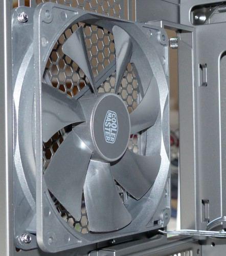 Cooler_Master_Mastercase_Pro_5_interieur_ventilateur_arriere